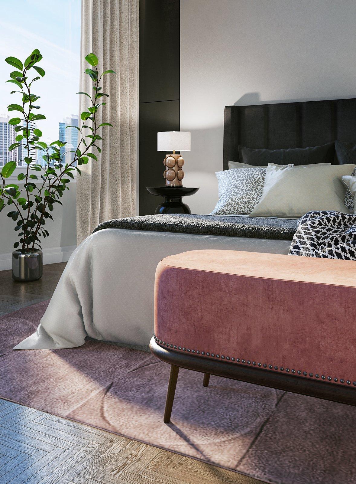 Bedroom_View_fin_03