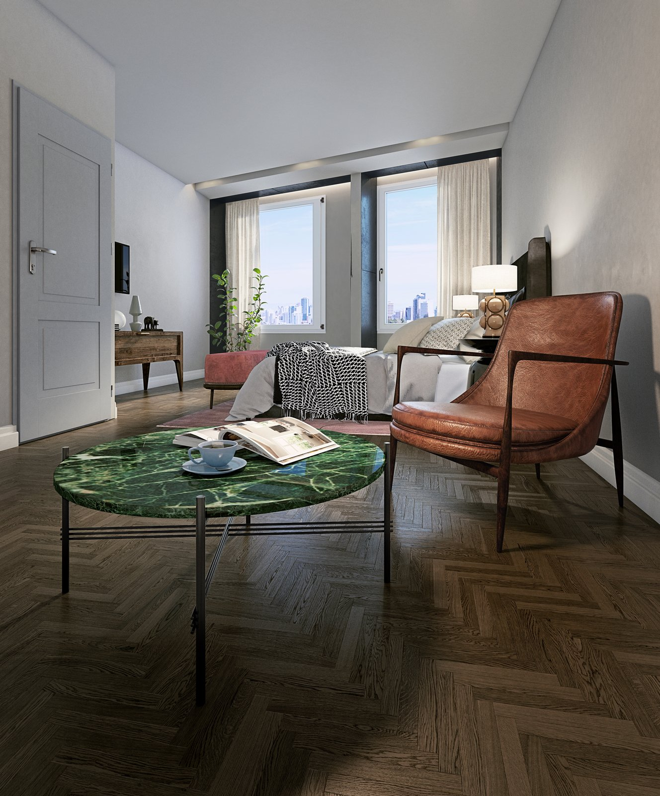 Bedroom_View_fin_04