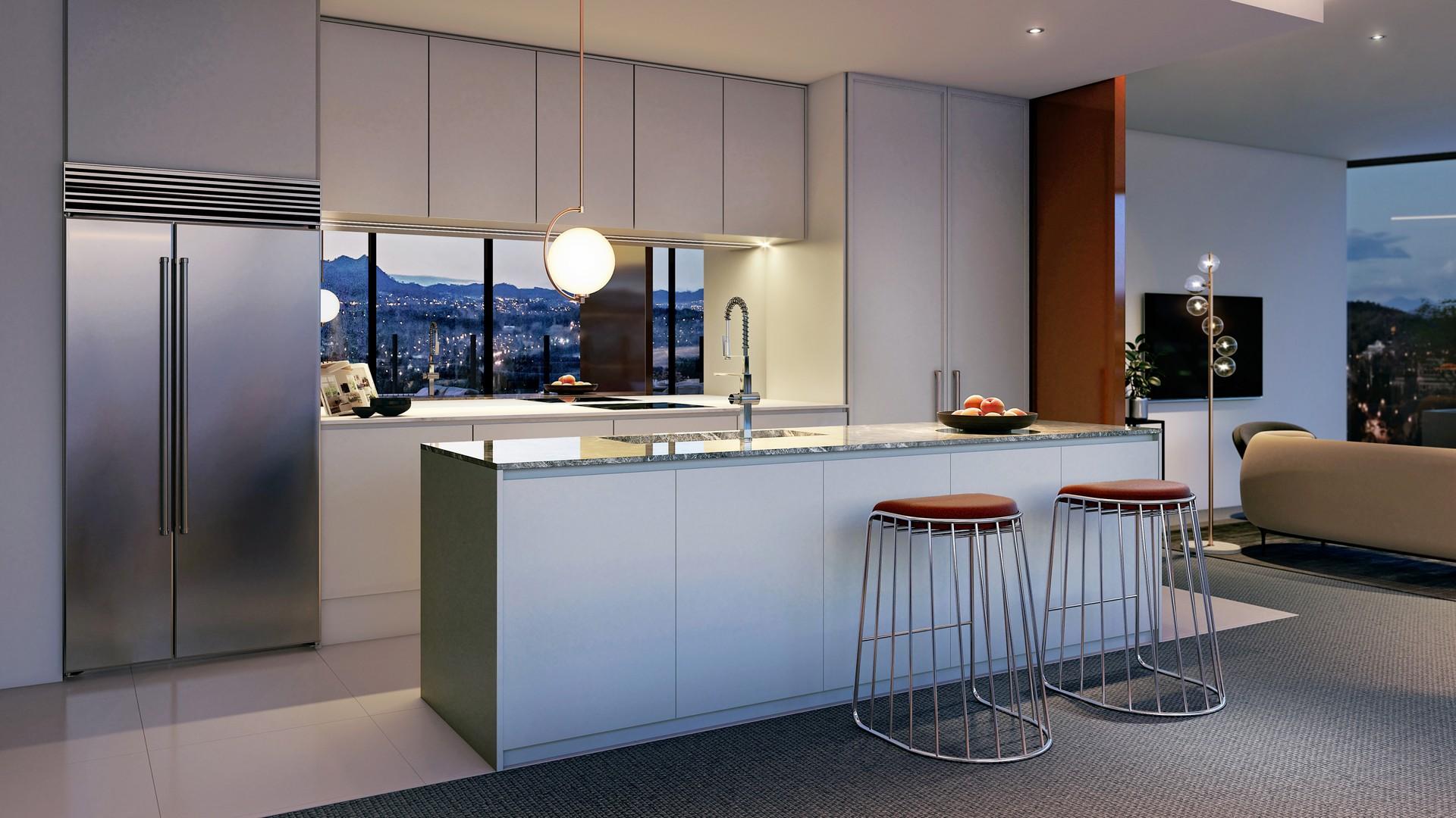 kitchen_03_FIN